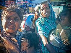 beggars_Tnagar_Chennai