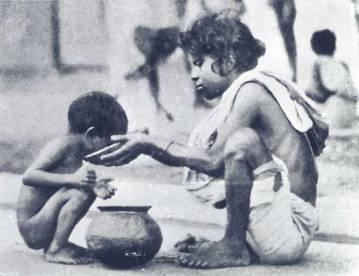 bengal_famine_image